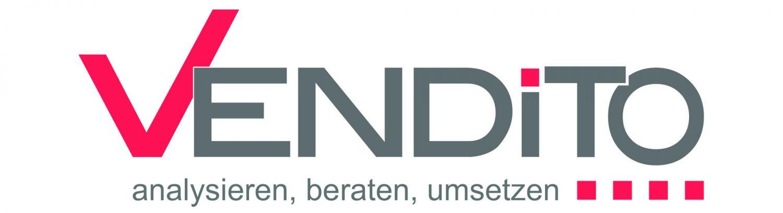VENDITO GmbH